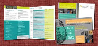 program booklets conference program booklet template registration program for