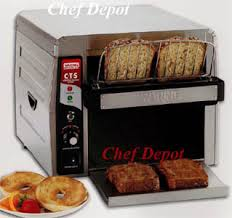 Toaster Price Toasters Waring Toasters Review Of The Best Toasters Commercial