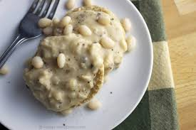 vegetarian thanksgiving gravy soak up the goodness of these 15 recipes for vegan biscuits and