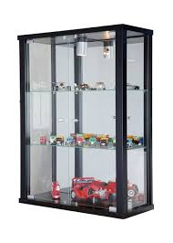 Glass Display Cabinet For Cafe Best 25 Wall Mounted Display Cabinets Ideas On Pinterest Wall