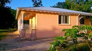 plan maison cuisine ouverte merveilleux separation cuisine salon pas cher 9 plan maison