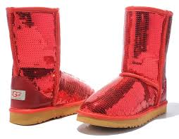 womens ugg boots 50 37 best ugg boots womens images on fashion boots ugg