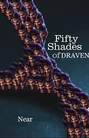 League Of Draven Meme - not draven draaaaven
