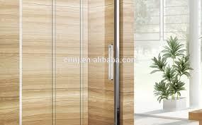 Bathroom Dividers Door Wonderful Screen For Sliding Door Room Dividers Are An