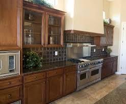 impressive stunning home depot kitchen backsplash home depot