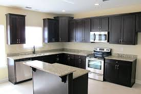 kitchen cabinet doors houston amazing cheap kitchen cabinet hbe pic for trend and door houston