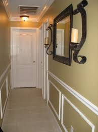 how to lighten up a small hallway google search chalk paint