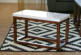 Nesting Coffee Tables Ana White Three Way Nesting Coffee Tables Diy Projects