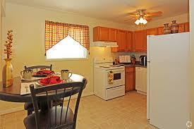 Kitchen Design Newport News Va Harper U0027s Landing Apartments Rentals Newport News Va