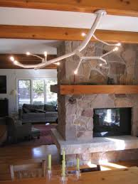 indoor lighting ideas modern and innovative chandelier design ideas for indoor and
