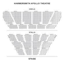 O2 Arena Floor Seating Plan by 146 Apollohammersmithseatplan Png