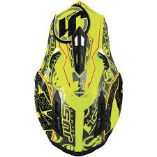 no fear motocross helmet just 1 2015 j12 offroad carbon stamp fluorescent helmet yellow