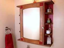 Bathroom Medicine Cabinets Ideas 16 Best Medicine Cabinet Ideas Images On Pinterest Cabinet Ideas