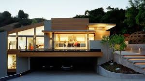 Contemporary Home Design Amusing Contemporary Modern Home Design - Contemporary modern home design