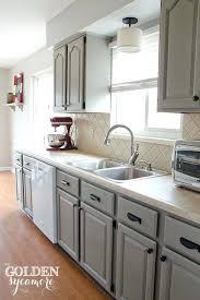 painting kitchen cabinets chalk paint ed painting kitchen