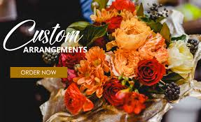flowers shop charleston florist flower delivery by noble flower shop