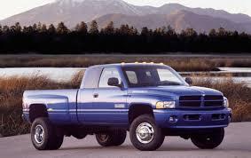 Dodge Ram 350 - 2001 dodge ram pickup 3500 information and photos zombiedrive