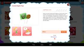 my candy planet android apps on google play