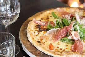 round table pizza san lorenzo san lorenzo vic home moonee ponds victoria australia menu