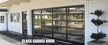Martin Overhead Doors by All Glass Garage Door Image Collections Glass Door Interior