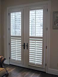 plantation home decor french doors for sale l44 on marvelous home decor arrangement