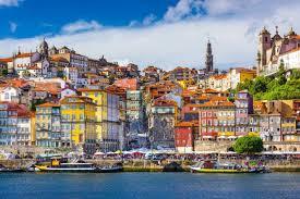 top 10 budget friendly destinations including venice