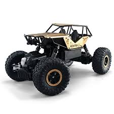 amazon black friday rc rc mud truck amazon com