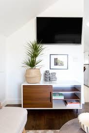 100 home designer pro attic room 50 photos inside this year