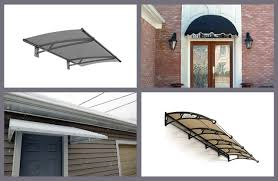 Aleko Awning Reviews 5 Amazing Door Canopy Reviews To Make Your Home Stunning 2017