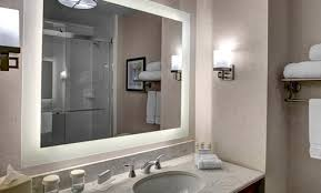 Richmond Bathrooms Richmond Hotel Rooms Suites Homewood Suites By Hilton Richmond
