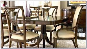 dining room table legs thomasville dining room set fancy dining room table dining room