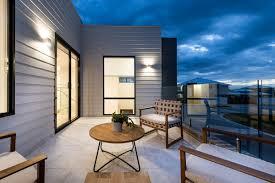 Home Design Inspiration by Home Design Inspiration Beautiful Home Designs National Homes