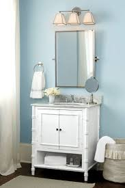 Barn Vanity Light 229 Best Di Bed U0026 Bath Images On Pinterest Bed Skirts Night