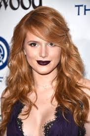 hairstyles for long hair long bangs 19 side fringe hairstyles for 2018 celebrity inspiration