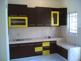 modern kitchen sets gambar dapur rumah minimalis dapur minimalis pinterest