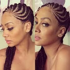 what is corn rowing in hair best 25 big cornrow braids ideas on pinterest big braid styles