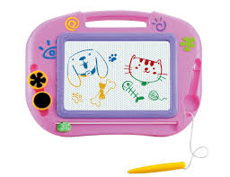 amazon com drawing u0026 sketch pads toys u0026 games