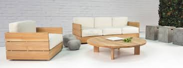 Cheap Sofa Sets Online In India Wooden Sofas Online India Kashiori Com Wooden Sofa Chair