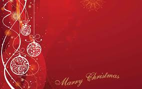 free christmas cards 2015 christmas cards wallpapers images photos pictures