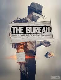 the bureau xcom declassified wiki the bureau xcom declassified gameplay tactics permadeath