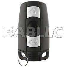 bmw 3 series key fob replacement remote car key fob for 2006 11 bmw 3 series 323 325