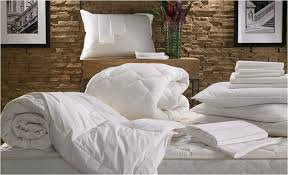 best hotel sheets bed linens best of buy luxury hotel bedding from marriott hotels