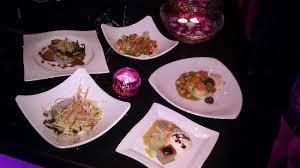 Blind Dining Singapore Dine In The Dark Bangkok Restaurant Reviews Phone Number
