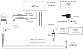 omega alarm wiring diagrams wiring diagrams
