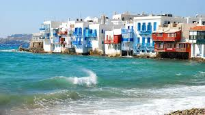 Massachusetts Is It Safe To Travel To Greece images Greece travel tips money jpg