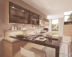 cuisine sans meuble haut meuble haut cuisine angle sellingstg com