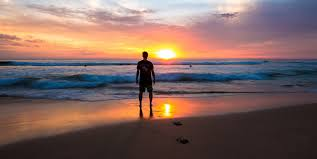 delray beach sober living and halfway houses life change recovery