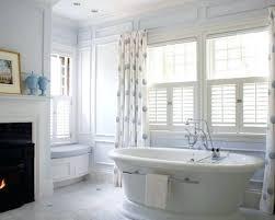 Modern Bathroom Window Curtains Small Window Curtains For Bathroom Add Green Bathroom Window