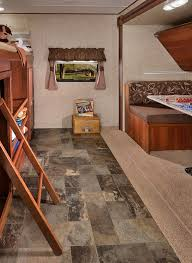 Class A Motorhome With 2 Bedrooms 12 Must See Bunkhouse Rv Floorplans U2013 Welcome To The General Rv