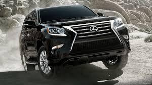 new lexus 2017 jeep 2018 lexus gx luxury suv lexus com